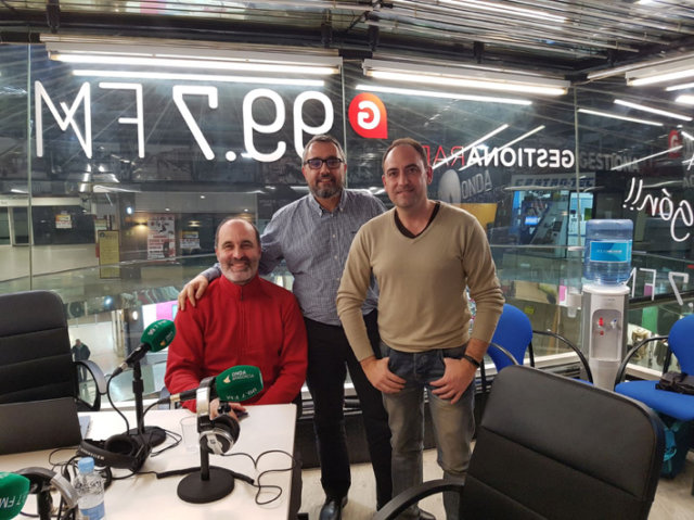 belerofontech_blog_radio